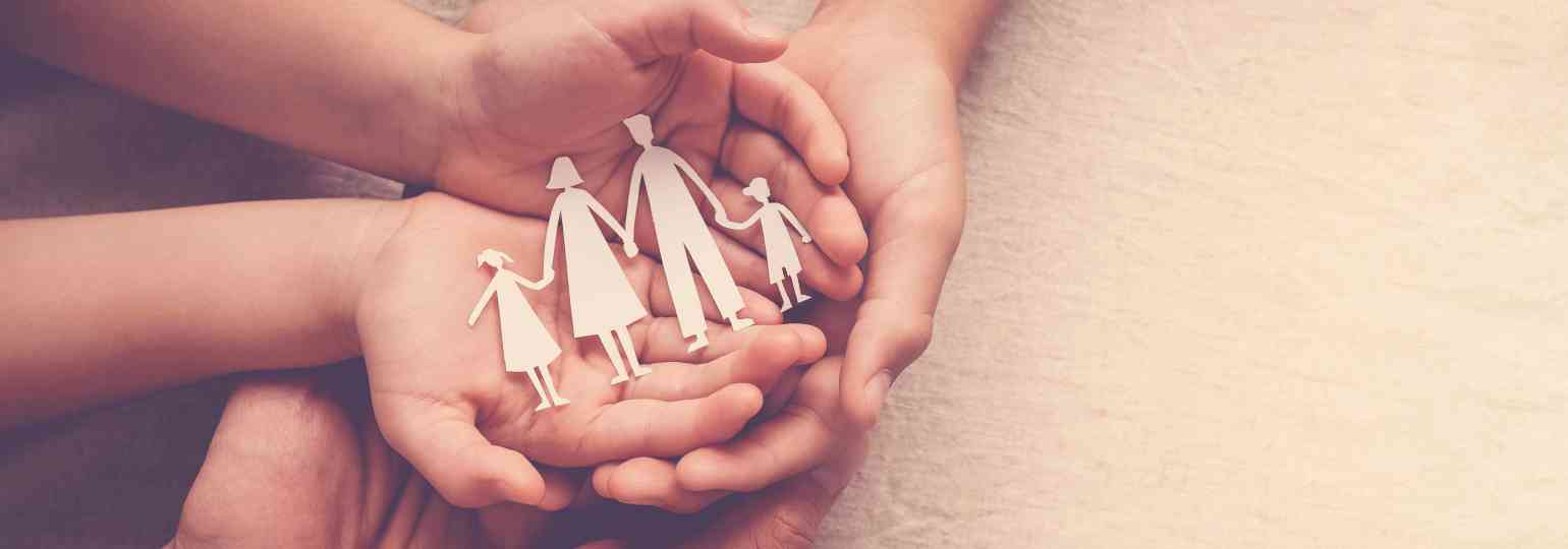 adult-children-hands-holding-paper-family-cutout-family-home-foster-care-homeless-support (1).jpg