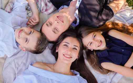family-having-good-times-outdoors ###.jpg