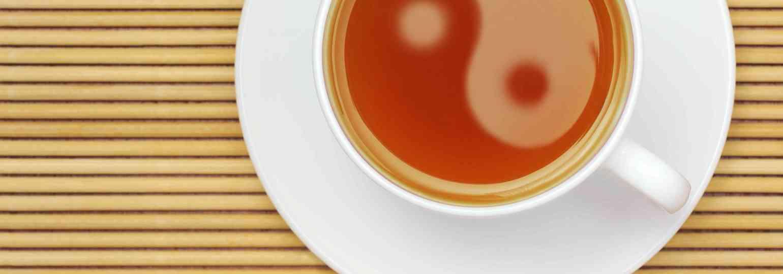 cup-tea-with-yin-yang-symbol-rattan-mat (2)##.jpg